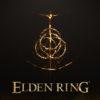 ELDEN RING オフィシャルサイト